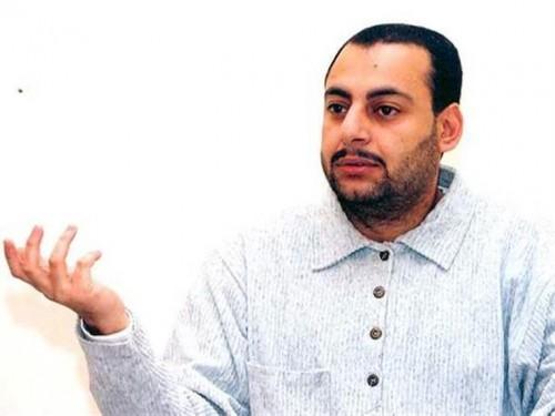 اليوم.. عزاء المخرج المصري أسامة فوزي