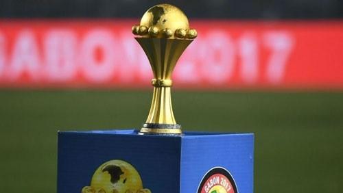 تقرير.. بعد فوز مصر باستضافة أمم إفريقيا 14 منتخب توجوا بلقب الأميرة السمراء