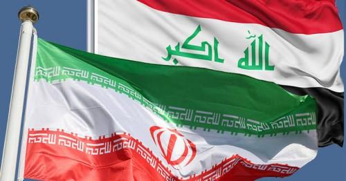 أكاديمي إماراتي: إيران تستغل العراق بطريقة بشعة