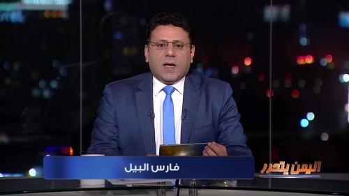 محلل سياسي يكشف سر إصرار الحوثيين على إفشال اتفاق السويد