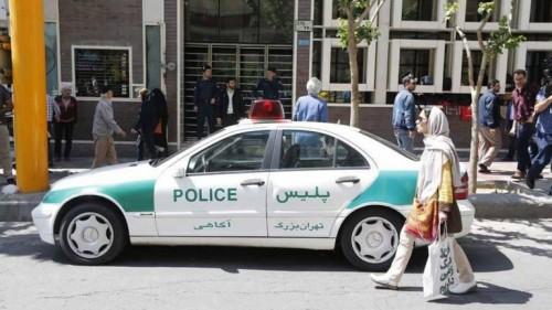 بسبب دعمهما لعمال شركة السكر.. إيران تعتقل صحفيين