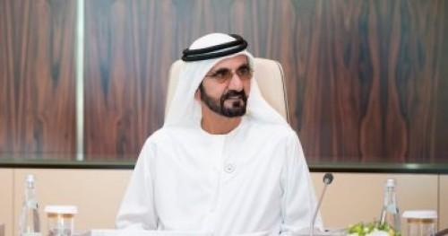 ولي عهد دبي: نبدأ مرحلة جديدة لتطوير المجتمعات السكنية لتسهيل حياة المواطنين