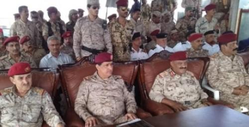الجالية الجنوبية في الكويت تدين استهداف العند