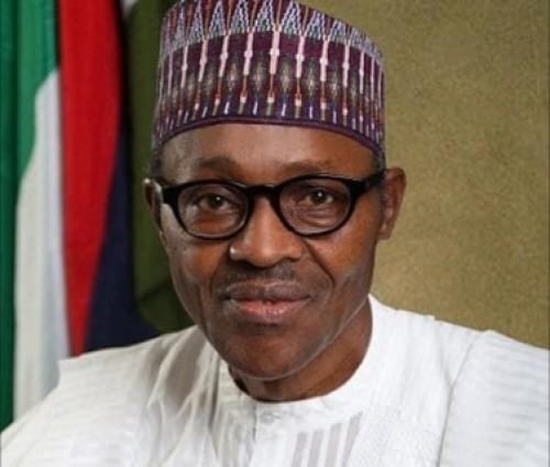 الرئيس النيجيرى: لم استخدم أموال الشعب في الحملة الانتخابية