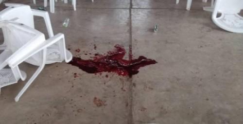مدير مستشفى ابن خلدون يكشف عن عدد القتلى والمصابين بحادث استهداف قاعدة العند