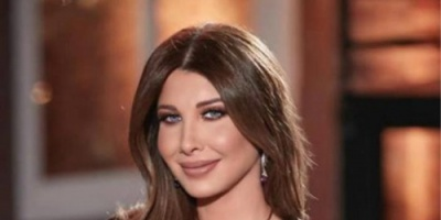 بعد أصالة.. نانسي عجرم تدعم الموهبة السورية جولي مالكي