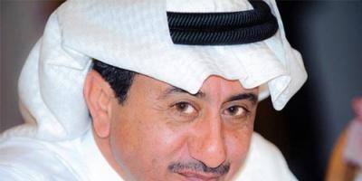الفنان السعودي ناصر القصبي يحقق أمنية تركي آل الشيخ