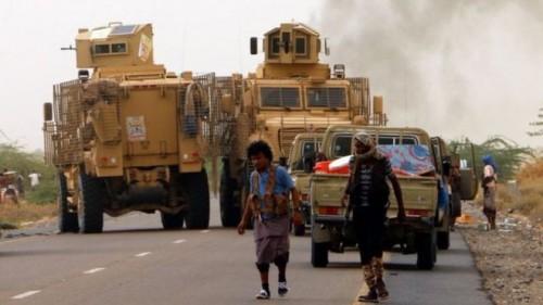 في الأزمة اليمنية.. الحل العسكري لا مفر