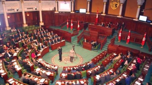 بعد موجة انتقادات دولية.. البرلمان التونسي يعدل قانون الإرهاب
