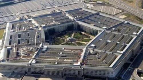 مصدر عسكري : أمريكا بدأت في سحب المعدات من سوريا