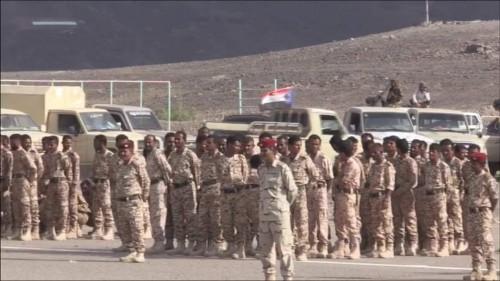 مصابو هجوم العند يتوجهون إلى القاهرة لتلقي العلاج اللازم