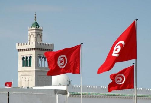 العجز التجاري بتونس يرتفع لأعلى مستوى بـ6.5 مليار دولار