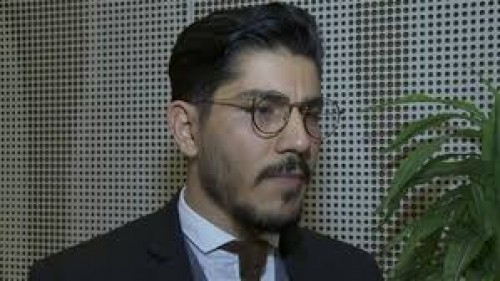 أمجد طه: إيران تريد السيطرة على اليمن لاستهداف السعودية