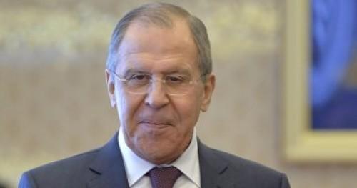 روسيا واليابان يجريان محادثات بشأن إبرام معاهدة سلام