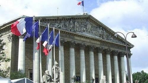 عاجل.. فرنسا تطالب إيران بوقف جميع نشاطاتها المتعلقة حول الصواريخ البالستية
