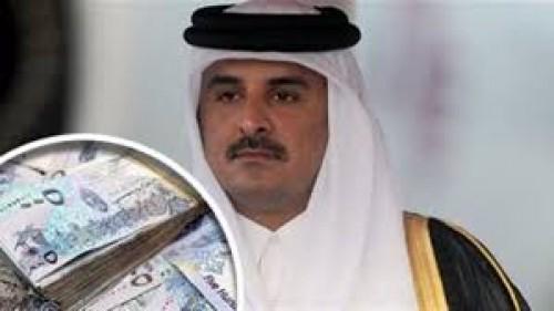 إعلامي يكشف تفاصيل مؤامرة قطر الكبرى ضد السعودية