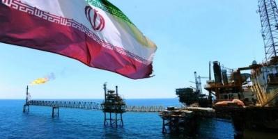 """رغم الاستثناءات.. صادرات النفط الإيراني تشهد هبوطاً حاداً بـ""""يناير"""""""
