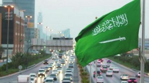 باحث يكشف خطة مواجهة السعودية لأعداءها (تفاصيل)