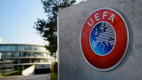 الاتحاد الأوروبي يعاقب عدد من الأندية