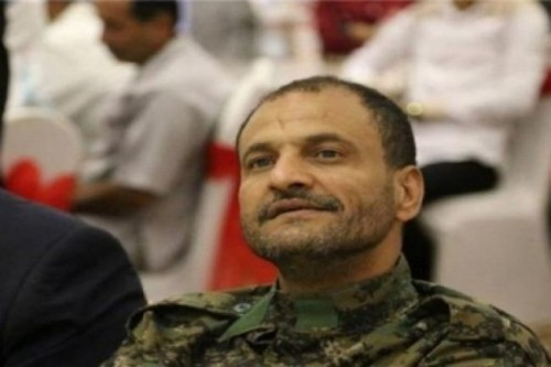 أمن عدن يشكل لجنة تحقيق لكشف ملابسات حريق مصافي عدن