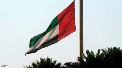 النائب العام الإماراتي يأمر بضبط صاحب الفيديو المنافي لقيم المجتمع