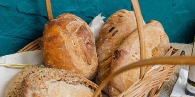 الصحة العالمية : تناول النشويات يقي من أمراض القلب والجلطات