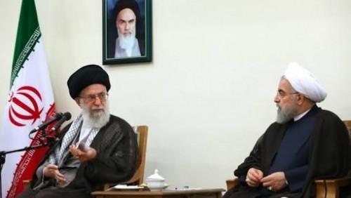 صحفي: خلافات حادة داخل إيران بسبب الملف النووي