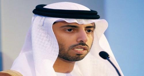 وزير الطاقة الإماراتي: أوبك ليست عدواً للولايات المتحدة