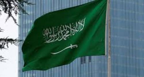 إعلامي يزف بشرى سارة لشعب السعودية (تفاصيل)