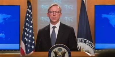 أمريكا: لن نمنح إعفاءات أخرى بشأن النفط الإيراني