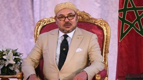 """المغرب يندد بانتهاكات """"البوليساريو"""" في الصحراء الغربية"""