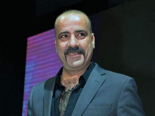 توقف تصوير فيلم محمد حسين بسبب سفر النجم محمد سعد