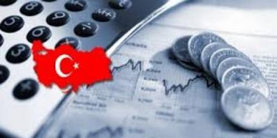 صندوق النقد.. الملاذ الأخير لاقتصاد تركيا المنهار (انفوجراف)