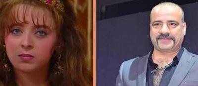ممثلة معتزلة تكشف تعرضها للنصب على يد النجم محمد سعد