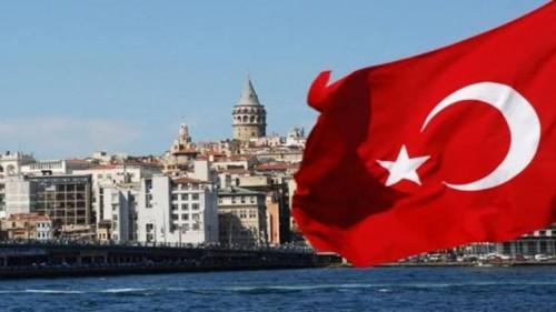 سياسي يكشف خطر تركيا على الدول العربية