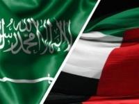 بالتفاصيل.. الإمارات والسعودية تتربعان على عرش المساعدات الإنسانية لليمن