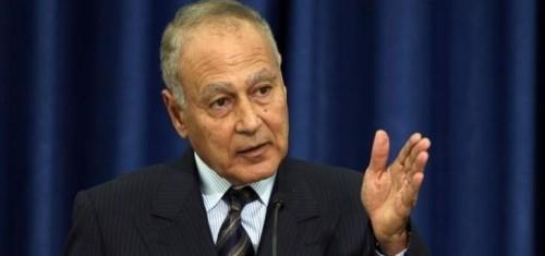 الجامعة العربية: قمة بيروت في موعدها