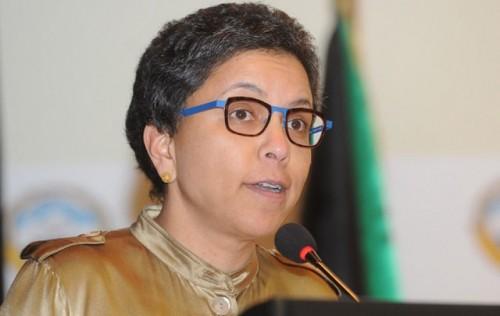 """الكويت: زيارة """"بومبيو"""" ستشهد توقيع اتفاقيات دفاعية وأمنية واقتصادية"""