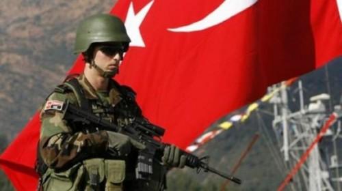 قناة العربية تنشر تفاصيل المادة السادسة من الاتفاق القطري التركي