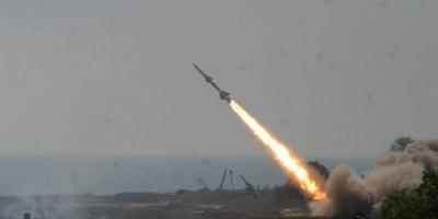 العرب: العثور على صواريخ إيرانية في صعدة