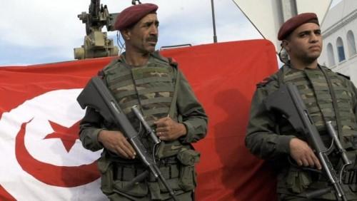مع إيقاف التنفيذ.. القضاء التونسي يحكم بالإعدام على 41 داعشي
