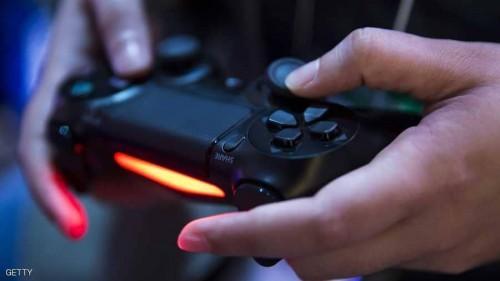 الصحة العالمية تتجه لإعلان إدمان ألعاب الفيديو مرضا رسميًا والمصنعون يرفضون