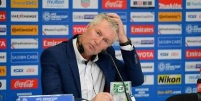 جان كوسيان: هذا هو السبب الحقيقي لخروج المنتخب مبكرا من كأس آسيا