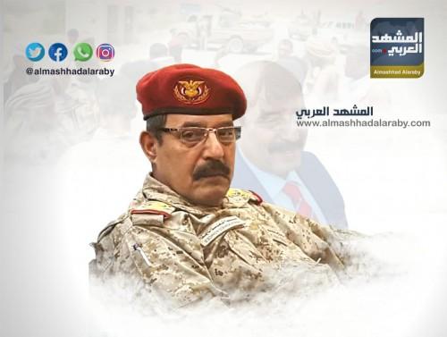 """تعرف على أبرز المناصب التي تقلدها الشهيد """" محمد طماح """".. إنفوجرافيك"""