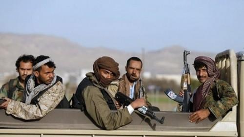 مشترطة تهجير سكانها.. مليشيا الحوثي تهدد بقصف قرية شليلة بحجة