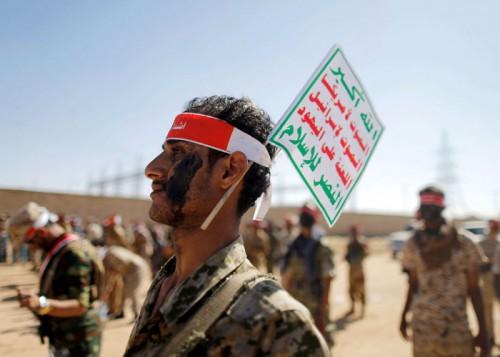 صحيفة إماراتية: ميليشيات إيران في اليمن تتخبط وتواصل ارتكاب الجرائم