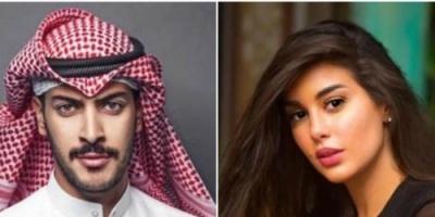الفنان الكويتي عيسى المرزوق يتمنى مرافقة ياسمين صبري في رحلة