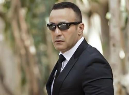 أحمد السقا ضيف شرف هذا الفيلم