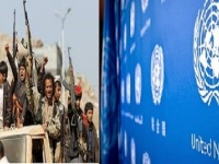 الحوثي يرواغ والأمم المتحدة تُقر والحكومة تستمر