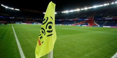 مباريات الدوري الفرنسي تتصدر عناوين الصحافة الفرنسية